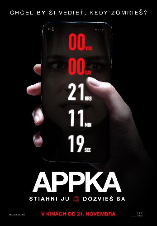appka_countdown.jpg