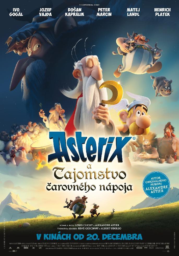 asterix-a-tajomstvo-carovneho-napoja.jpg