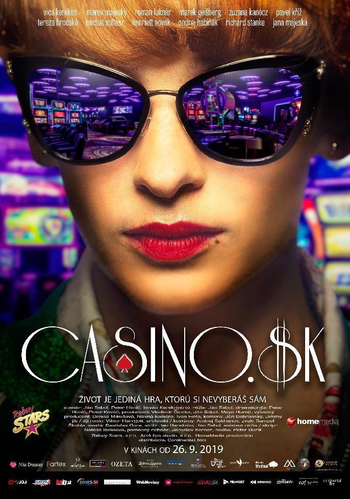 casino-sk.jpg