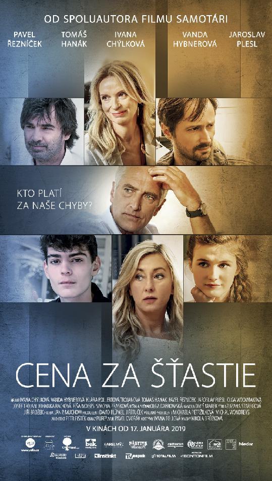 cena-za-stastie_posterscreen_768x1360.jpg