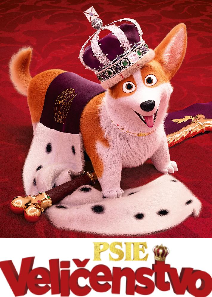 psie-velicenstvo.png