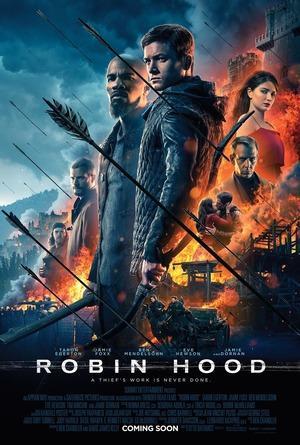 robin-hood-2018.jpg