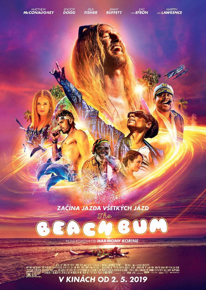 the-beach-bum-plagat.jpg