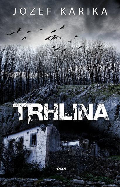 trhlina-1.jpg