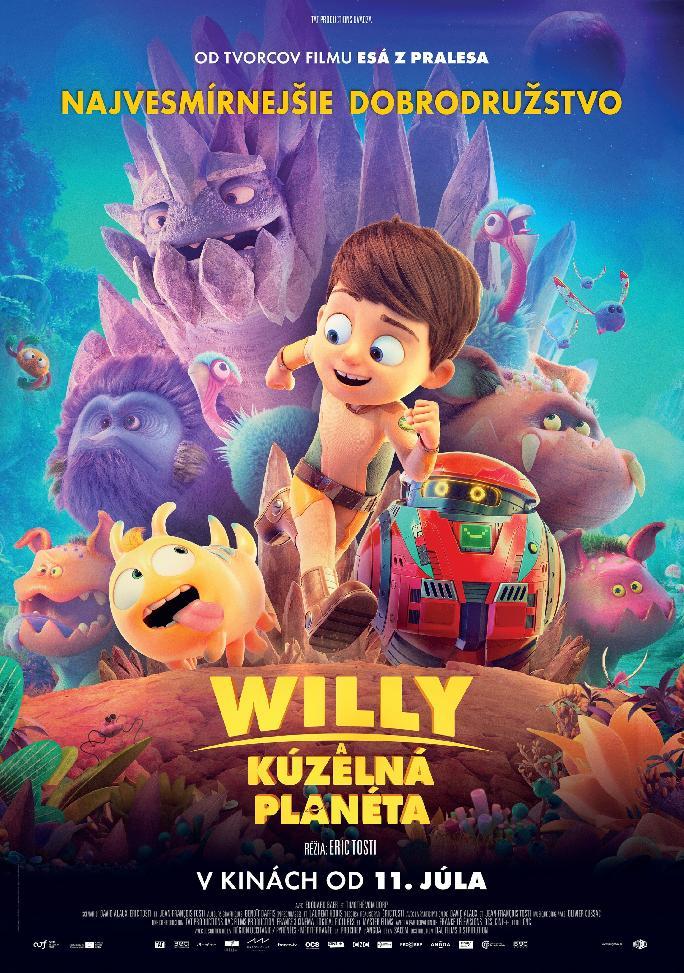 willy-a-kuzelna-planeta.jpg