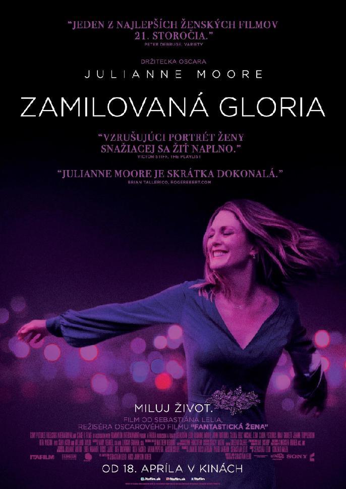 zamilovana-gloria.jpg